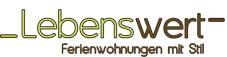 Ferienwohnungen Meersburg